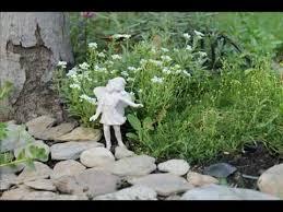 Garden Dividers Ideas Better Homes And Gardens Gardening Garden Edging Garden Dividers