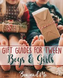 195 best the gift of giving images on pinterest christian women