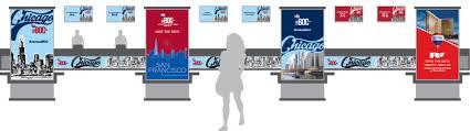 Registration Desk Design Re Max U2014 Rob Katnich Graphic Designer Denver Co