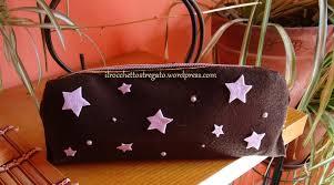 cuscino pan di stelle astuccio pan di stelle ﺵ il rocchetto stregato ﺵ