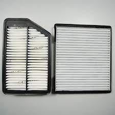 2011 hyundai elantra filter popular cabin air filter hyundai elantra buy cheap cabin air