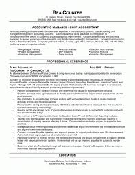 editor resume sle copy editor resume resume templates magazine editor copy