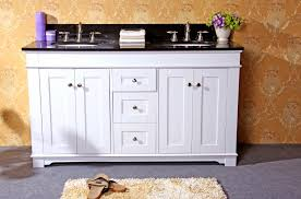 awesome 66 double sink bathroom vanity gallery best idea home