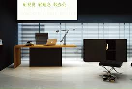 Cheap Office Desks Interior Modern Office Furniture Cheap Executive Table Desk