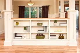 Castle Bookshelf How To Decorate A Bookshelf 8 Expert Tricks Reader U0027s Digest