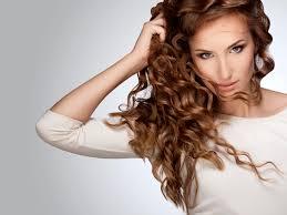 professional hair care keli framingham ma 01701 keli
