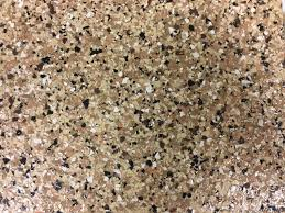 Garage Floor Finishes Epoxy Garage Floor Finishes Look U0026 Last Like Granite