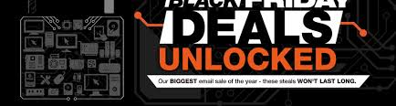ibuypower black friday newegg com 24 hours only 250 ultimate black friday deals