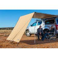 Awning For 4wd Jeep Awning Onsale Jeep Canopy For Wrangler At 4wd Com