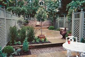 Small Gardens Ideas On A Budget Garden Ideas Small Backyard Landscaping Ideas On A Budget Small