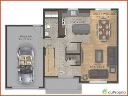 prix maison neuve 4 chambres prix maison neuve 2 chambres prix maison neuve 2 chambres
