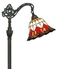 Stained Glass Floor Lamp Stained Glass Floor Lamps Ebay