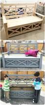 Best Outdoor Storage Bench Storage Black Outdoor Storage Bench Black Resin Outdoor Storage
