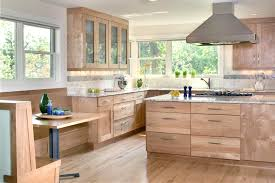Houzz Kitchen Backsplash Ideas Kitchen White Backsplash Houzz The Minimalist Perfect For Alluring