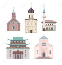 architecture architectural styles of church buildings beautiful