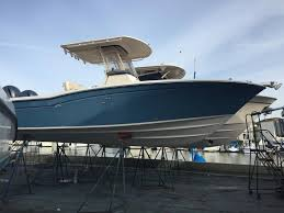 Grady White Cushions 2017 Grady White Fisherman 257 For Sale In Newport Beach Ca