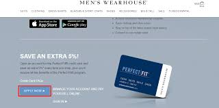 home decor credit cards epic mens warehouse credit card j61 in amazing home decor style with