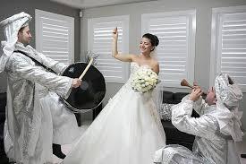7 big and electrifying lebanese wedding traditions wedded