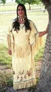 traditional cherokee hair styles cherokee tear dress native american maidens pinterest