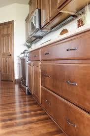 Bronze Kitchen Cabinet Hardware Top Kitchen Cabinet Hardware 2015 Neu U0027s Hardware Gallery