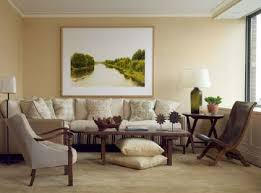 130 best paint paint paint some more images on pinterest wall