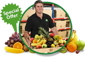 office fruit delivery quality fresh fruit baskets delivered direct to your auckland office