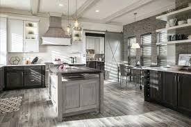 Kitchen Cabinets New York City York Kitchen Cabinets Beautiful Grey Tone Kitchen Featuring