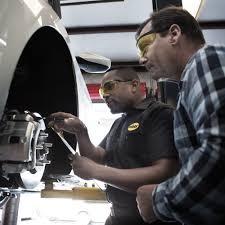 lexus of watertown reviews midas speedee oil change 27 reviews auto repair 1150 south