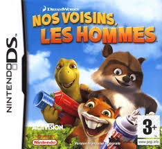 1065 hedge nintendo ds nds rom download