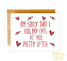 valentines day cards 22 anti s day cards for your favorite in the