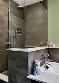 Bathroom Shower Ideas Pictures Colors Choosing The Right Bathtub For A Small Bathroom Japanese Soaking