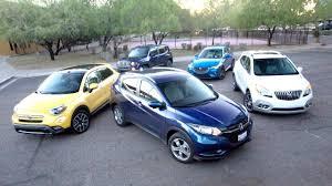 lexus suv used boise latest car news kelley blue book