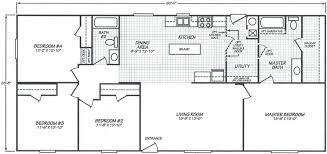 fancy plush design 12 tiny house plans with solar 8x20 homeca