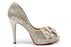 wedding shoes durban bridal shoes to make the heart flutter the sing in my bag