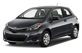 toyota yaris all models check toyota yaris all models engine capacity