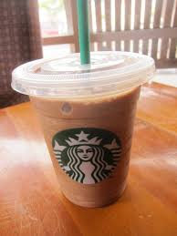 Light Coffee Frappuccino Calories Www Lightneasy Net