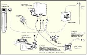 electric water heater wiring diagram to dpdt switch and inside