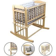 chambres bébé pas cher lit bébé monsieur bebe achat vente lit bébé monsieur bebe pas