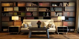 anc home decor fancy reading room design ideas on home decorating with trends and
