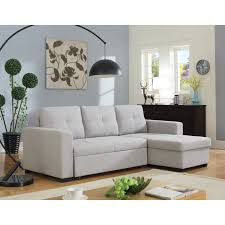 beige sectional best 25 beach style sectional sofas ideas on