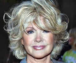 best color for hair if over 60 best hairstyles for women over 60 hairstyles for women