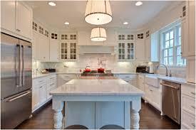 White Cabinets Kitchen White Kitchen Remodel Creative On Kitchen Remodels White Cabinets