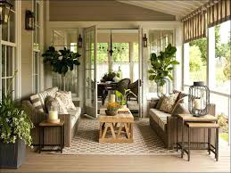 southern living bathroom ideas southern living decor idea southern living rooms beautiful living