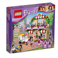 24 american legos girls toys age 9 lego american gifts