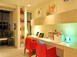 Interior Design Philippines by Townhouse Interior Design Ideas Philippines 1400x879 Eurekahouse Co