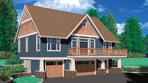 house plans with apartment garage fabulous garage with apartement design detached garage