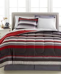 Bedding Ensembles Bed Ensembles Queen Best Best 25 Queen Comforter Sets Ideas On
