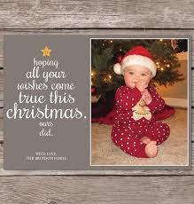 13 best christmas card ideas images on pinterest babies first