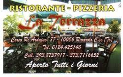 ristorante pizzeria la terrazza ristorante pizzeria la terrazza