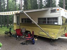 prowler travel trailers floor plans 50 awesome coleman travel trailers floor plans home plans sles